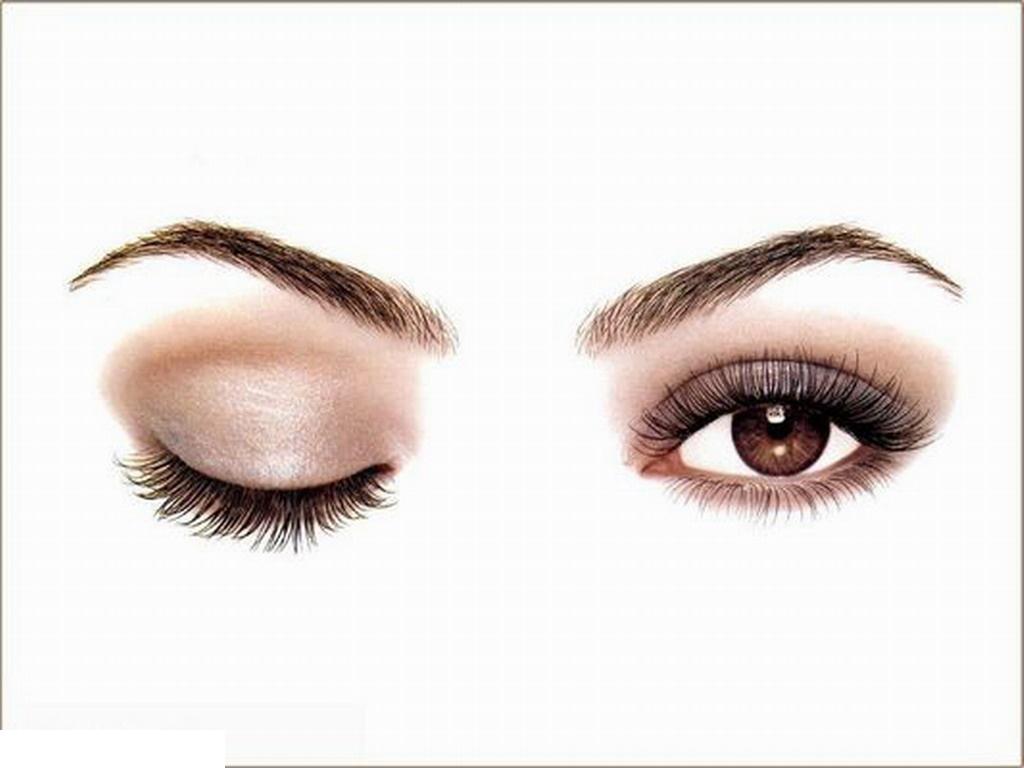 Где можно сделать операцию на глаза катаракта