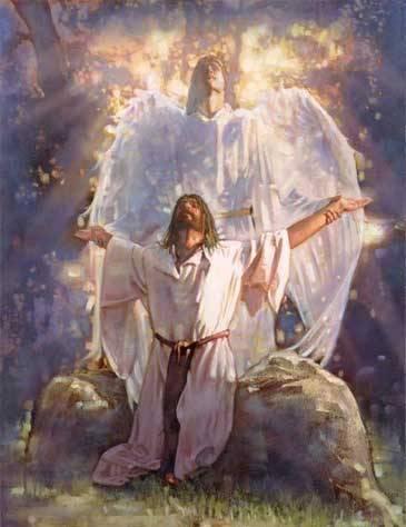 Angel Prayer Lifevine 39 S Blog
