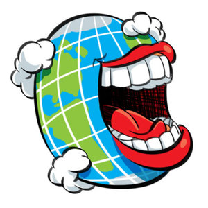 World-of-Mouth