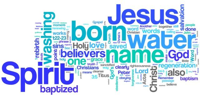 baptism.confusion