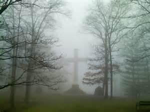 fogcross