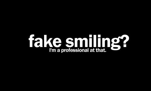 fake-smile-quote-text-Favim.com-279448