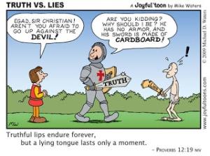 satan_lies_truth_prevails
