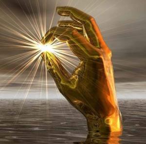 golden_hand