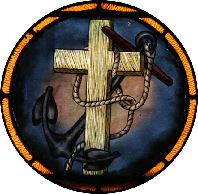 cross_and_anchor_001